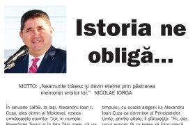 Ziarul Primariei Orasului Racari.qxd